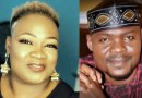 How I Caught Baba Ijesha Defiling My Foster Child In My House –Comedian Princess Opens up