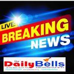 breaking news logo scaled