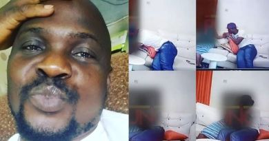 Sexual Assault of Minor: Baba Ijesha Risks Jail for Life As Lagos Govt Set To File Charges