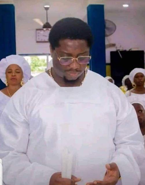 Church Bans 'Alien' Practices As Lagos Socialite Dies Of Burns During Special Prayer