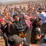 two palestinians killed in israeli bombardment 1527427353 2356
