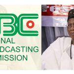 Lai Mohammed and NBC 01