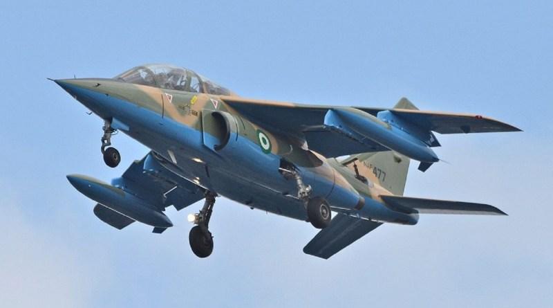 NAF jet 1024x710 1