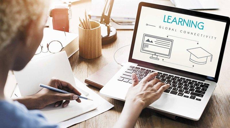 1471865102 FWK12g online learning 470