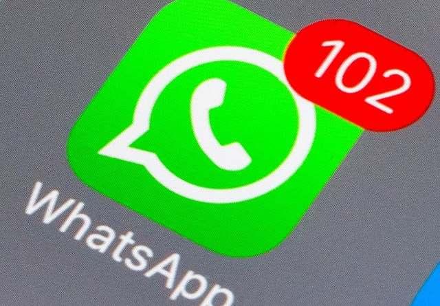 SERAP Takes Buhari To Court Over N4.8bn Budget To Monitor WhatsApp