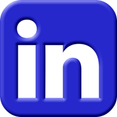 update your linkedin profile