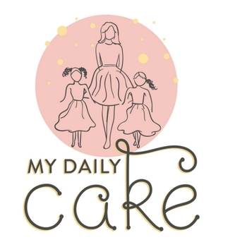 My Daily Cake | South African Working Mom Blog