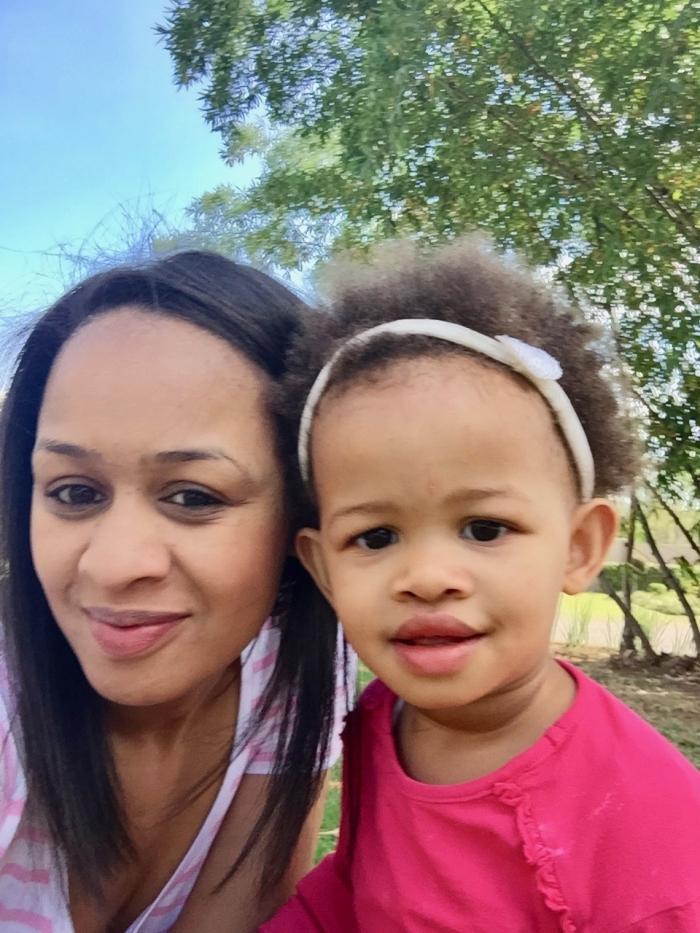 Bad Mom Confessions: My Child Swallowed a Birth Control Pill