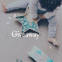 'Bring The Wet Wipes!' The Wail of Every Parent Faced with a Blowout {CLOSED GIVEAWAY}