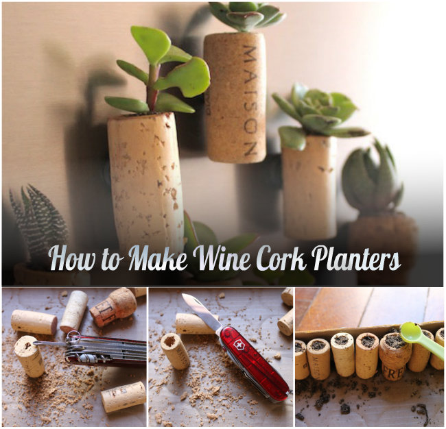 How-to-Make-Wine-Cork-Planters
