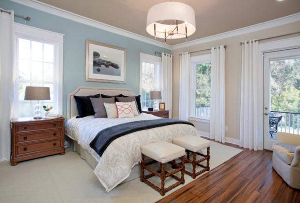 bedroom ceiling light fixtures bedroom lighting ceiling