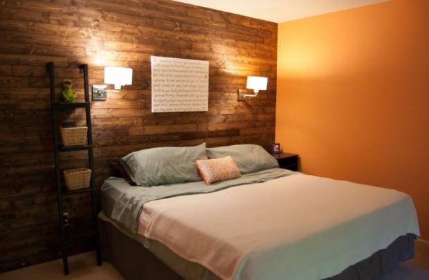 source bedroom wall lighting interior design ideas charming bedroom bedroom lighting design ideas