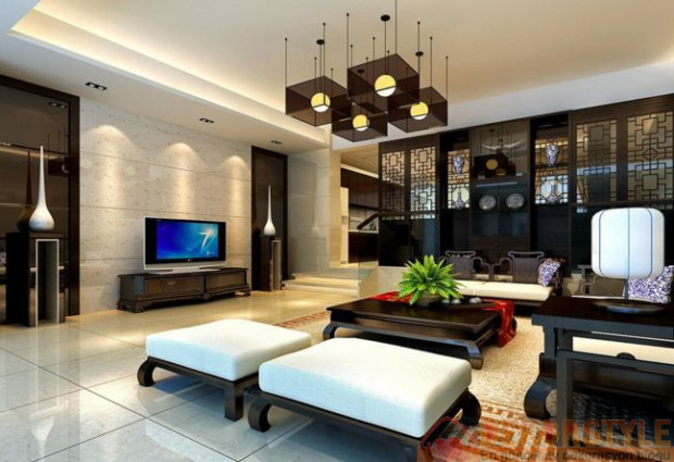Modern Lighting Ideas For Your Home - My Daily Magazine ...