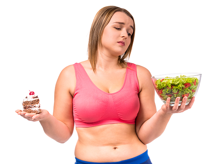 The 20 WORST foods to eat for women over 40 that RUIN your weight loss. Slow down your aging, increase your weight loss and live longer by cutting these nasty foods from your diet!