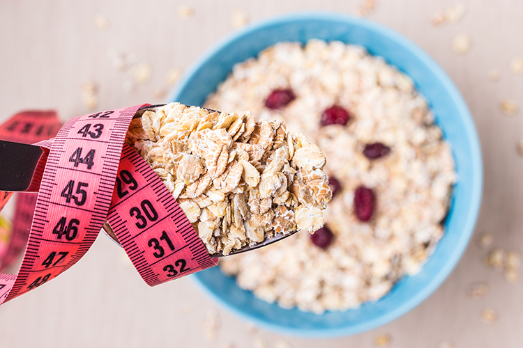 12 Best Superfoods for Crazy Weight Loss