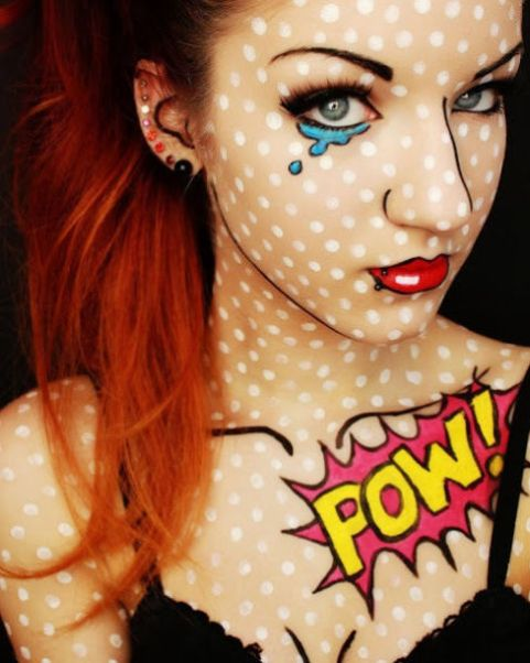costume-comic-girl-halloween
