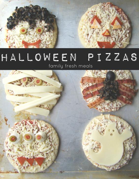 halloweenpizzasfamilyfreshmeals-com