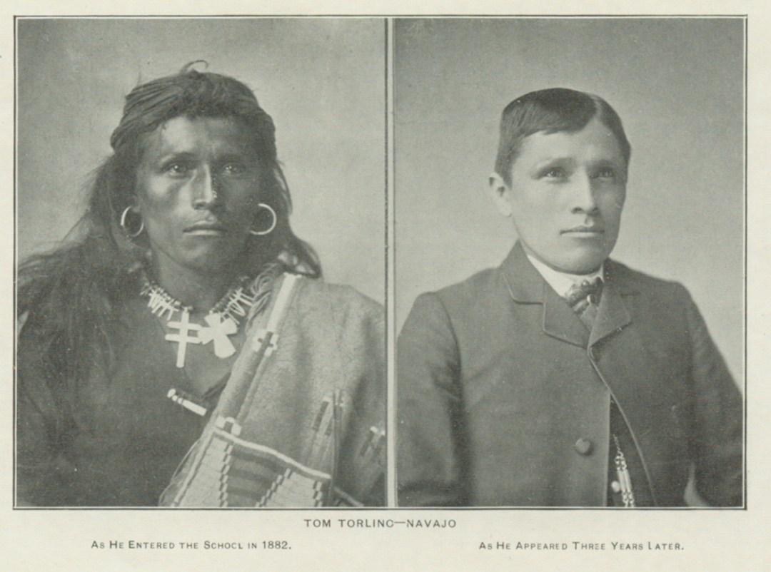 native-amer-carlisle-tom-torlino-1882