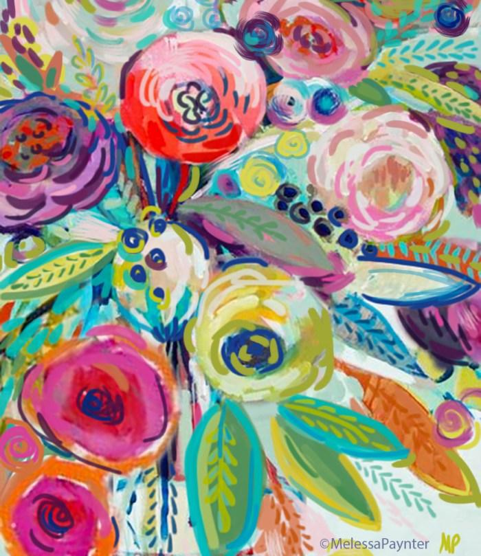 flowerpainting_mpaynter3