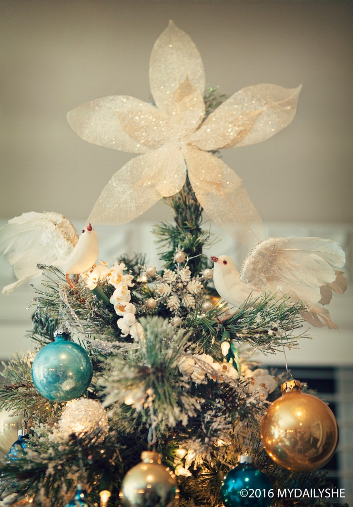 melessa_xmass_tree12
