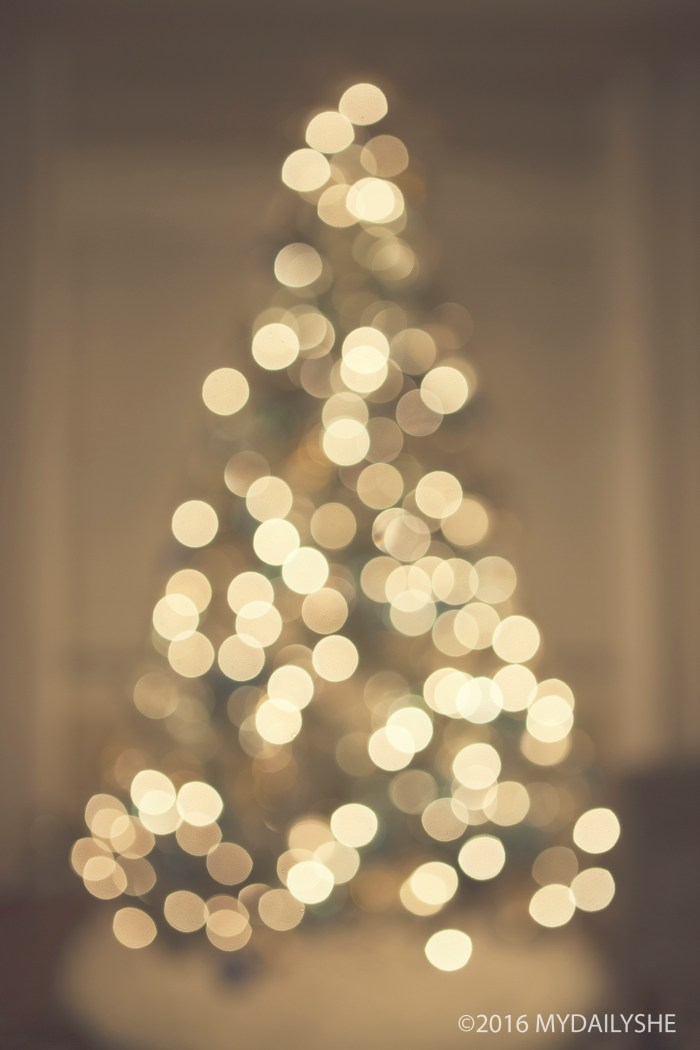 melessa_xmass_tree15