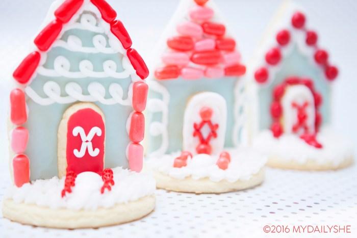 sugarcookiehouse4sm_mydailyshe