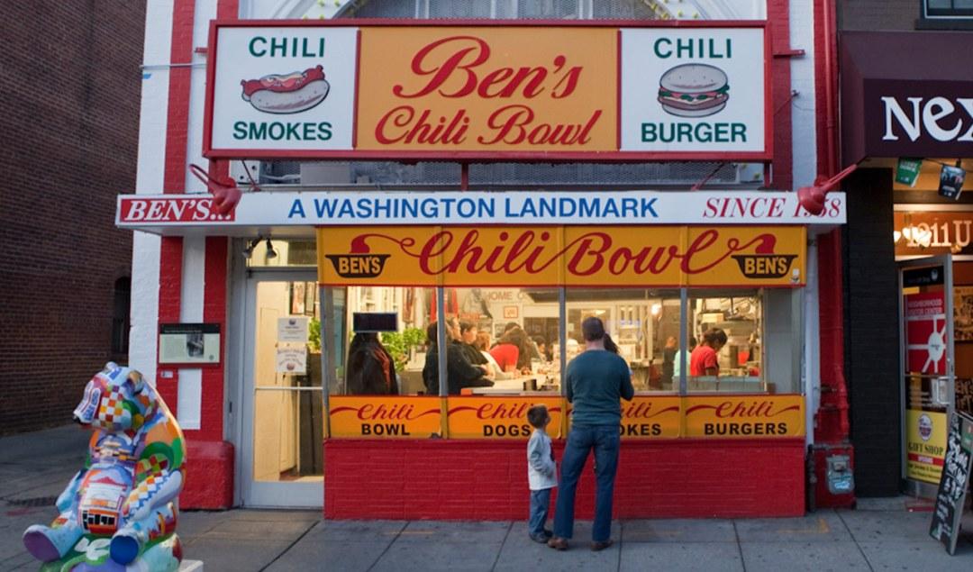 bens-chili-bowl03.jpg