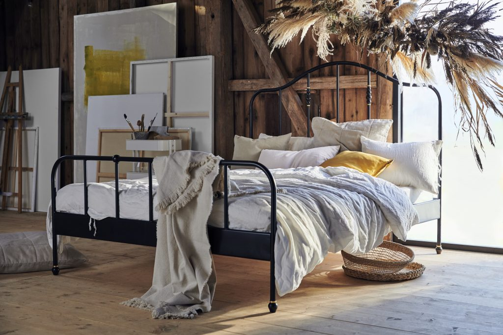 Bolignyheder Bohemian Lifestyle Moder Norden My Daily Space