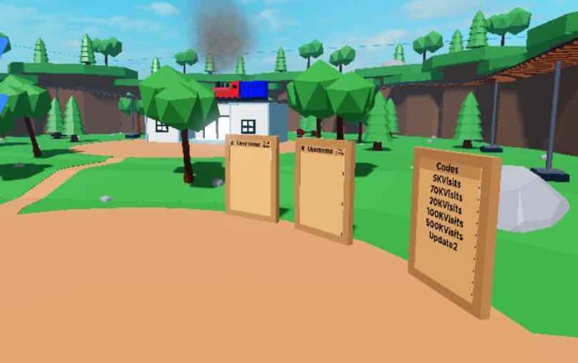 Sleeping Simulator codes in game