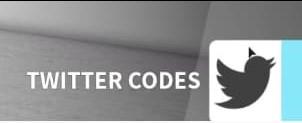 Fashion famous codes 1