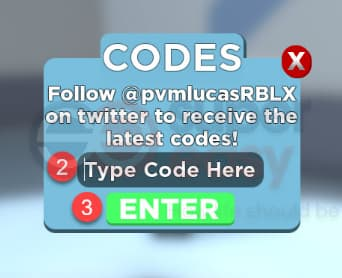 Minigames of hell codes