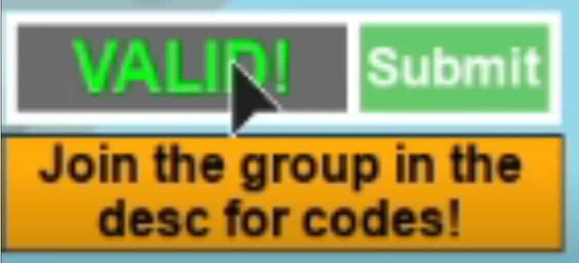 Skywars codes