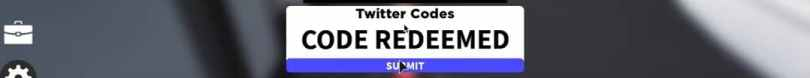 Southwest Florida Codes