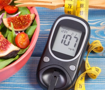 Diet and Exercise: A Necessary Weapon against Diabetes