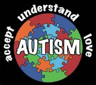 The Worst Autism Therapy Mistakes to Avoid