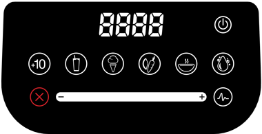 Designer675_Interface