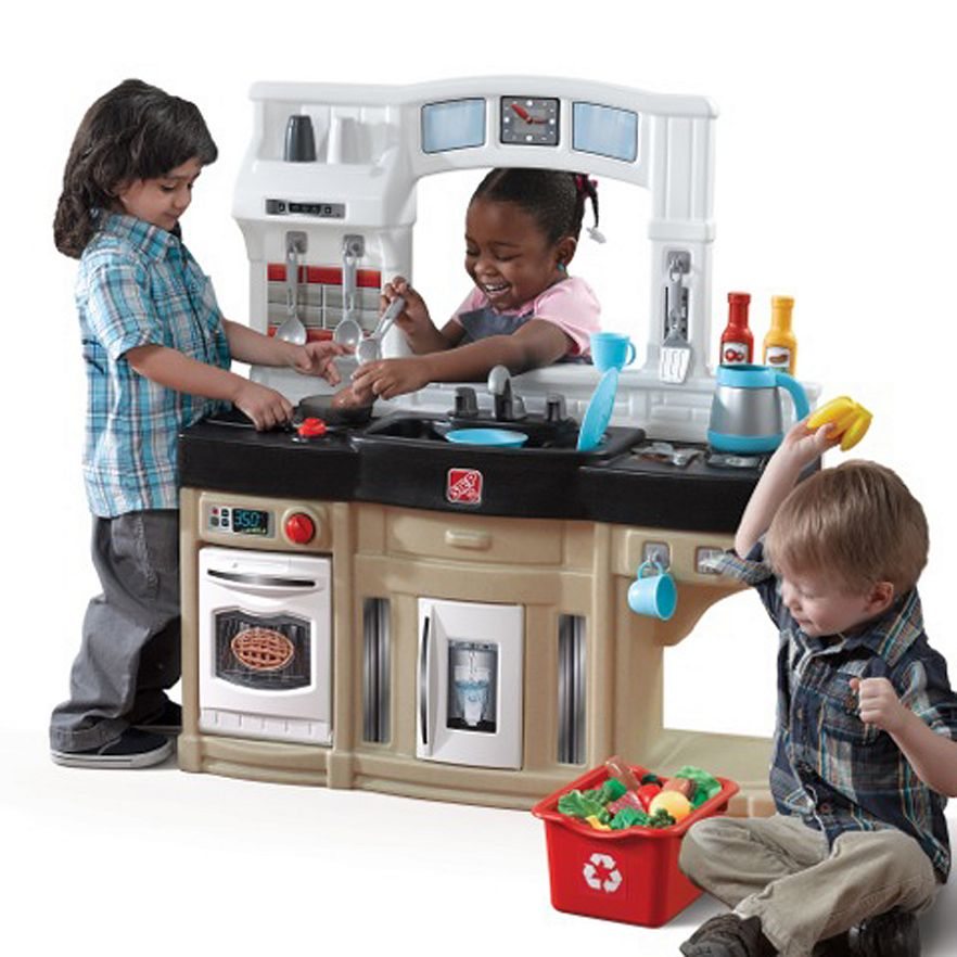 Kohl S Black Friday Toy Deals Including Modern Cook