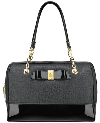 581a4ce9c0 Macy's Handbags Up to 50% Off ~ Anne Klein Bag $39 - My DFW Mommy