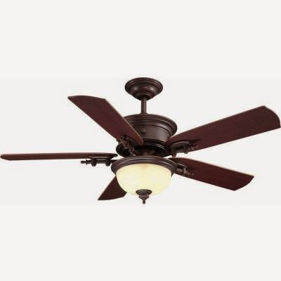 Home Depot Ceiling Fans Up To 49% Off ~ Today Only