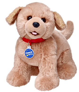 Last day to print or screenshot your coupon! You have until 8/31 to redeem:) They extended the date to capture the coupon to 7/ Build-A-Bear Bonus Club.