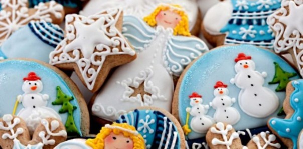 Unique Christmas Cookies.5 New Unique Christmas Cookie Recipes My Dfw Mommy