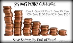 365-Days-Penny-Challenge