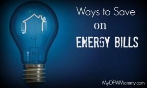ways-to-save-on-energy-bills
