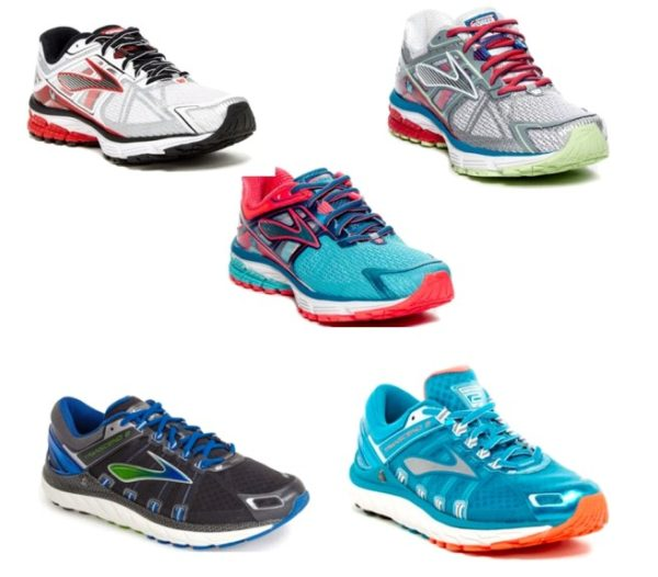 cda73f92fcd Nordstrom Rack~ Great Deals on Brooks Running Shoes - My DFW Mommy