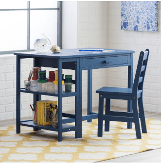 Hayneedle Up To 60 Off Kids Furniture My Dallas Mommy