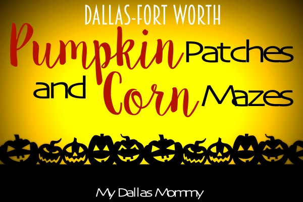 pumpkin-patches-corn-mazes