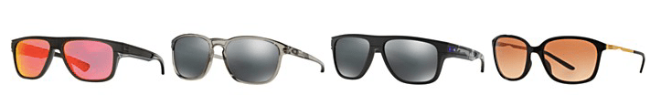 b6ef0e558a Macy s ~ Oakley Sunglasses starting at  79.99 (Reg.  160) - My DFW Mommy