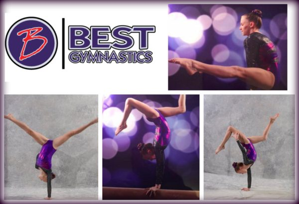 ava best gymnastics