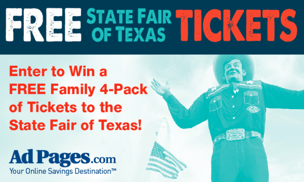 state-fair-ticket-giveaway