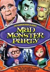 mad-monster-party